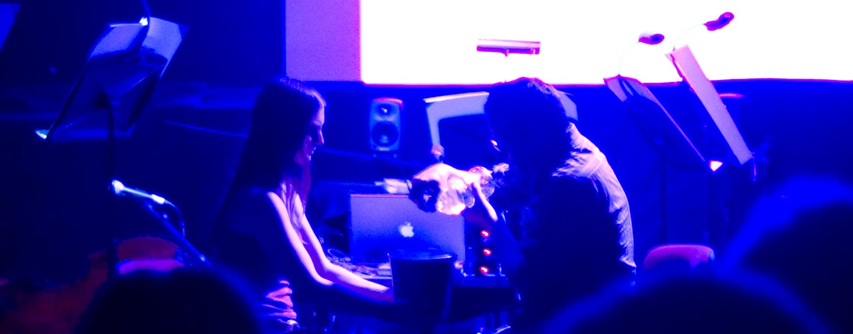 Music Online: Quiet Music Online